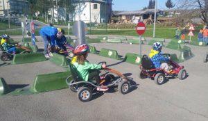 Evropski teden mobilnosti - Škrati 03