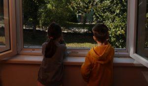 Zelena okna v Postojni (turistična akcija) 15